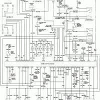 1993 dodge dakota fuse box diagram schematic diagrams rh ogmconsulting co 1991 dodge dakota fuse box 1991 dodge dakota fuse box