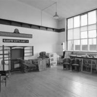 Academy Of Art Interior Design Reviews