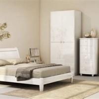 comely strata bedroom furniture. Birlea Aztec White Bedroom Furniture Caxton Strata  Psoriasisguru com