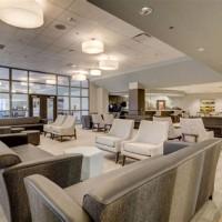 Interior design jobs nashville