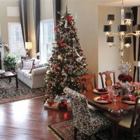 Companies That Decorate Homes For Christmas