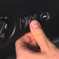2017 Jeep Wrangler Interior Lights Wont Turn Off Spy Auto Cars