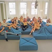 Interior Design Internships Nyc Best Accessories Home 2017