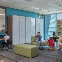 Interior Design Jobs Bellingham Wa Psoriasisgurucom