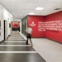 Interior Design Art Institute Online