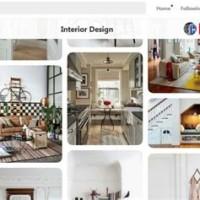Interior Design Marketing Jobs Nyc