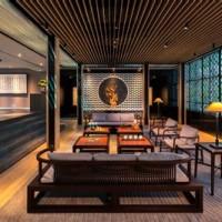Residential Interior Design Firms Hong Kong