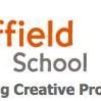Sheffield School Of Interior Design Australia