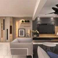 Top 100 Interior Design Firms In Singapore