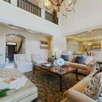 Top Interior Design Firms Orlando