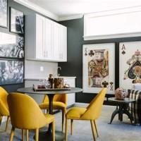 Top Interior Design Firms Chicago. Commercial Interior Design ...