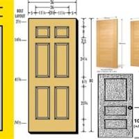 Kelly moore interior paint review psoriasisguru typical interior door sizes planetlyrics Gallery
